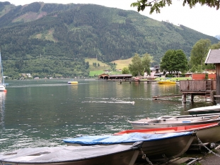 800px-1320_-_zell_am_see