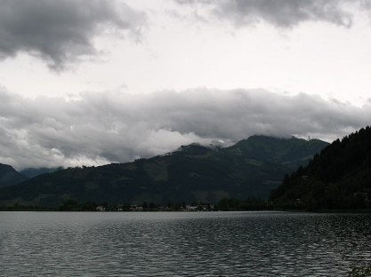 800px-1319_-_zell_am_see